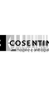 Cosentino.png