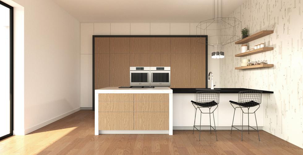 Kitchen-02-01-073020.jpg