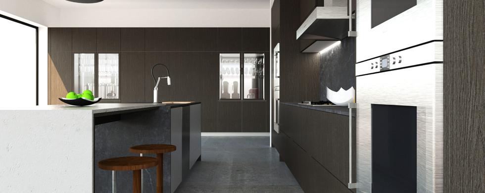 Kitchen-02-072820.jpg