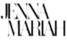 Jenna Mariah.png