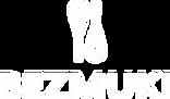 BEZMUKI logo 2018 белый.png