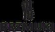 Logo_bezmuki 01.16 без фона черный.png