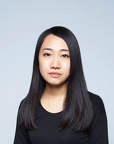 towatakaya-profile.jpg