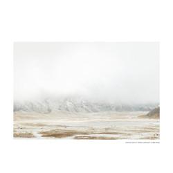 Hidden Landscapes