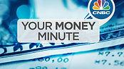 Your Money Minute Logo.jpg