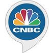 Audio Logo for Newsbriefs - Amazon Echo