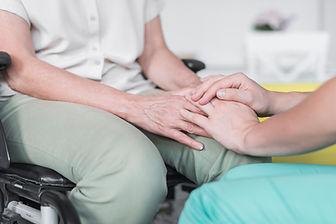 Patient2.jpg