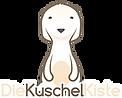 Kuschelkiste.png