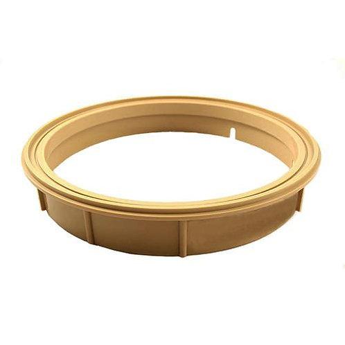Baker Hydro Dress Ring