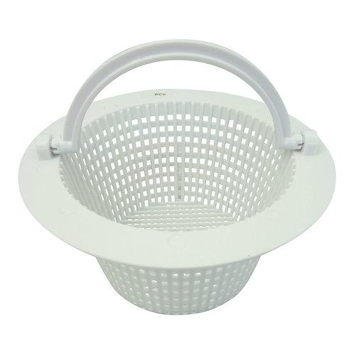 11001 Skimmer Basket