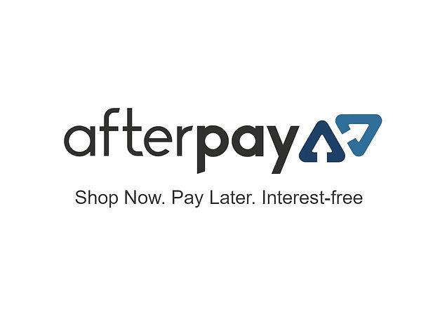 Afterpay-logo-1200x900-1.jpg