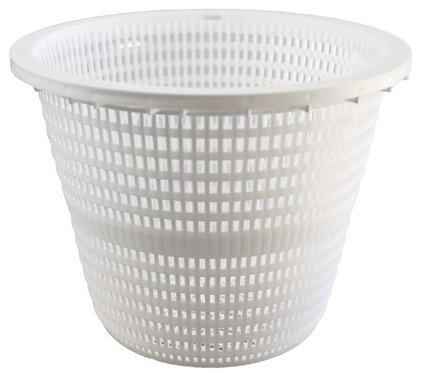 Baker/Hydro Purex Skimmer Basket