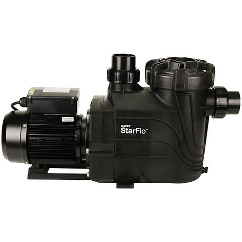 Davey StarFlo DSF420 1.5HP Pump