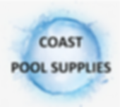 Coast Pool Supplies Logo.PNG