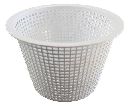 Filtrite SK950/SKB900 - Heavy Duty Skimmer Basket