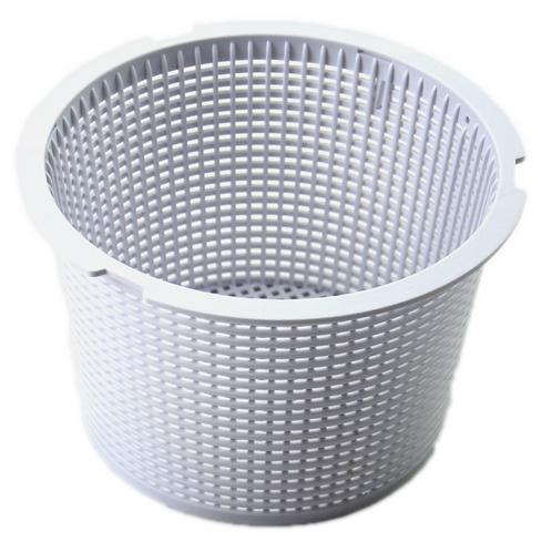 Waterco S75/Nally SK103 Skimmer Basket