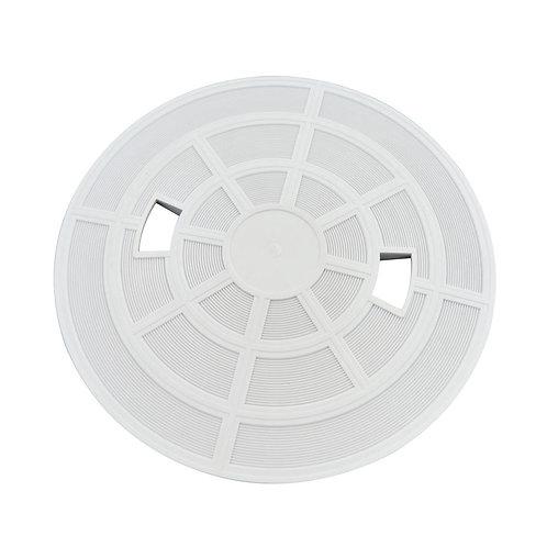 Filtrite SKB950 Deck Lid - White