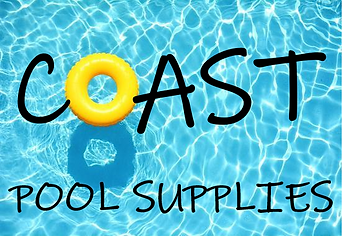 COAST POOL SUPPLIES 2020 LOGO.PNG