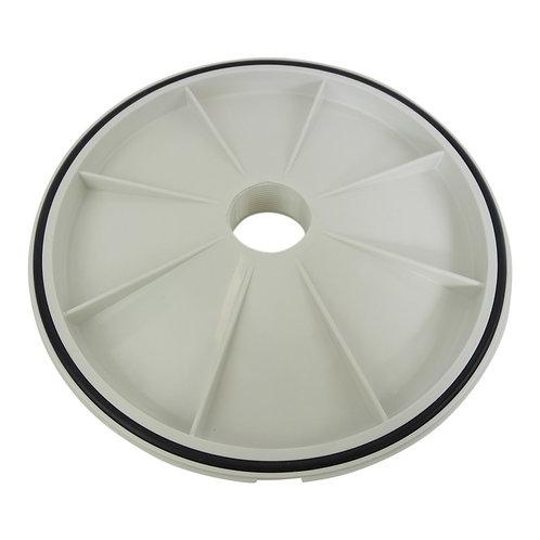 Vacuum Plate - Waterco Supaskimmer
