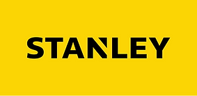 1200px-Stanley_Hand_Tools_logo.svg.png
