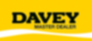 Davey_MD_Logo.png