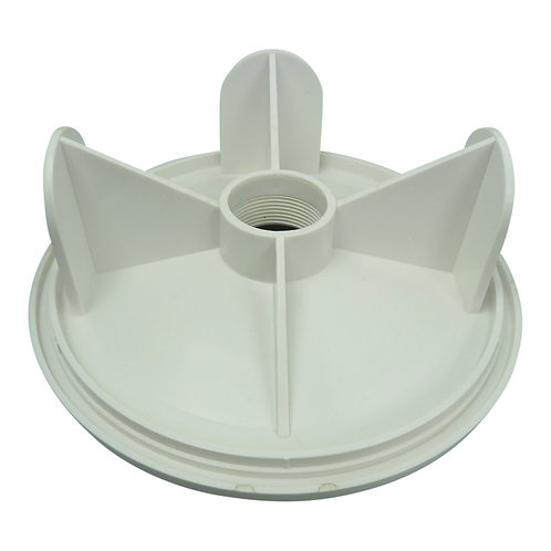 Vacuum Plate - Filtrite SKB950/SKB952