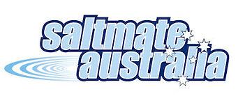 saltmate_logo_new.jpg