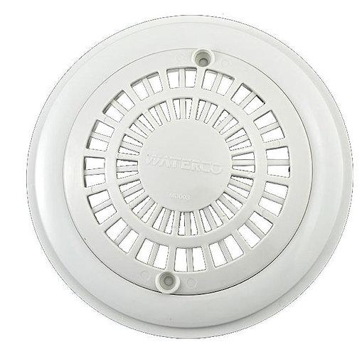 Waterco Main Drain Cover & Ring