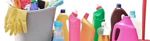 Atividades de limpeza com produtos de uso doméstico não caracterizam insalubridade