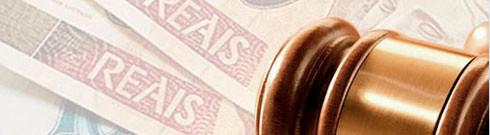 Telemig deve indenizar advogado por cobrança a clientes