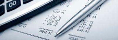 Limitação de juros não se aplica a contrato bancário