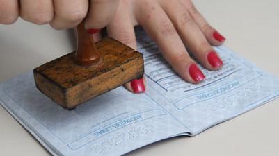 Juíza entende que empregador não pode descontar aviso prévio não trabalhado