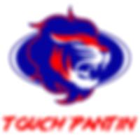 Touch Pantin