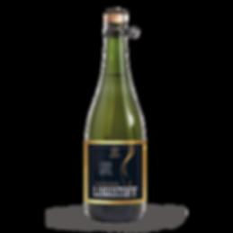 TropfenKontor_Cider_Flaschengaerung_Apfe