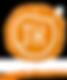 Tropfenkotor_Logo_weiss-auf-Farbe_hoch_S