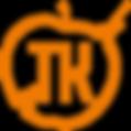 TropfenKontor_Apfel_orange.png