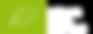 Oeko-Zertifizierung_quer_weiss.png