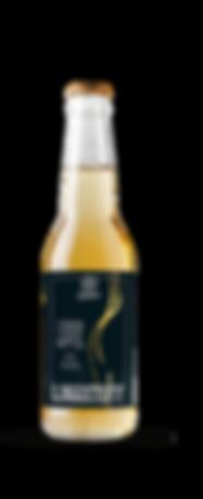 TropfenKontor_Cider-Apfel-Halbtrocken_03