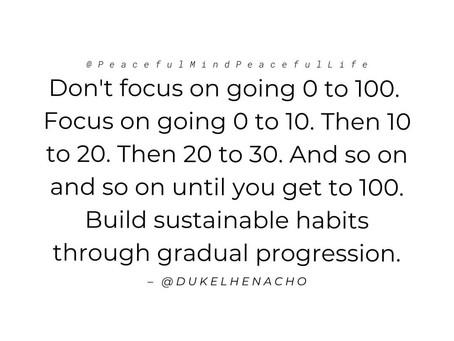 My #1 Coaching Tip...