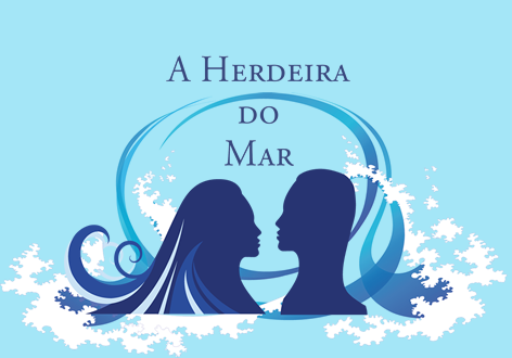 (c) Aherdeiradomar.com.br