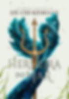 A herdeira do mar - Capa 2.jpg