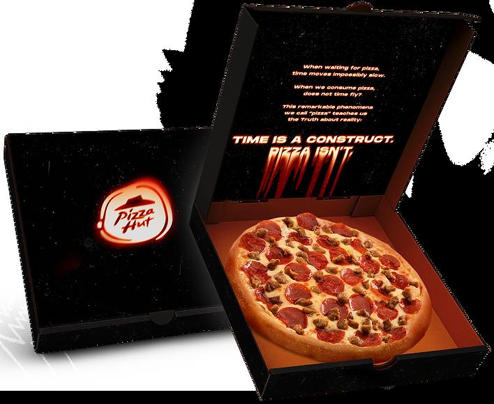 pizza hut .png