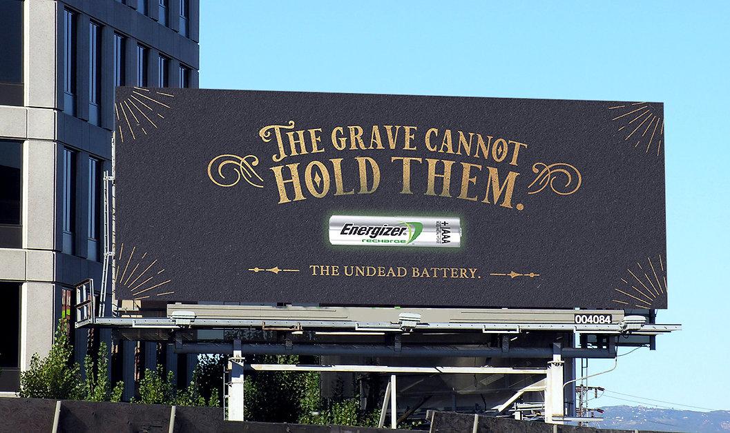 Billboard 1 mockup.jpg