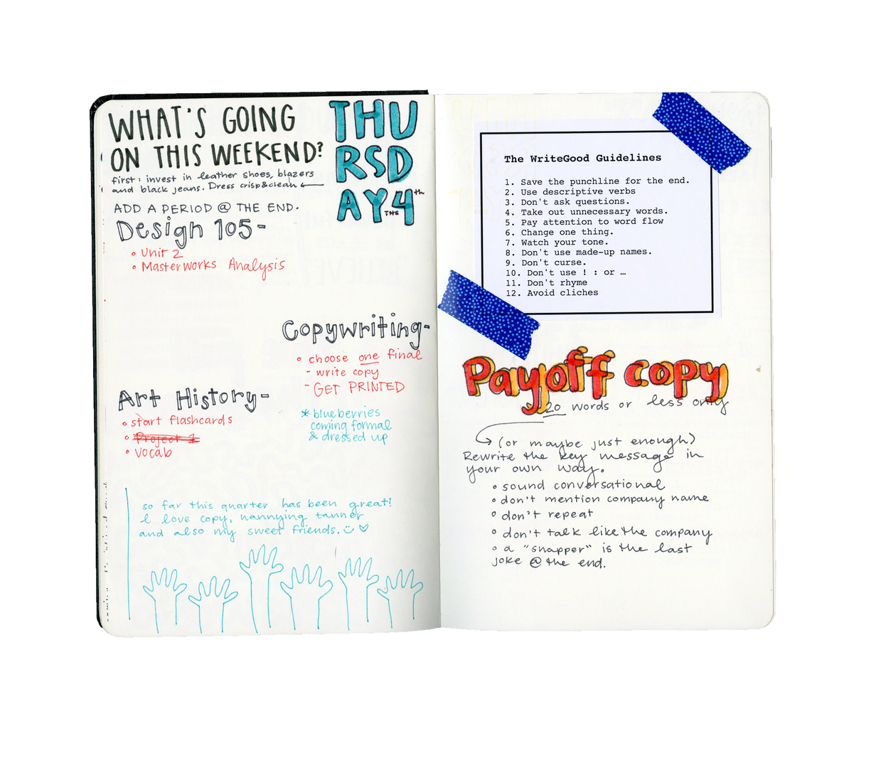 MOLESKIN PAGES_Page_16.png
