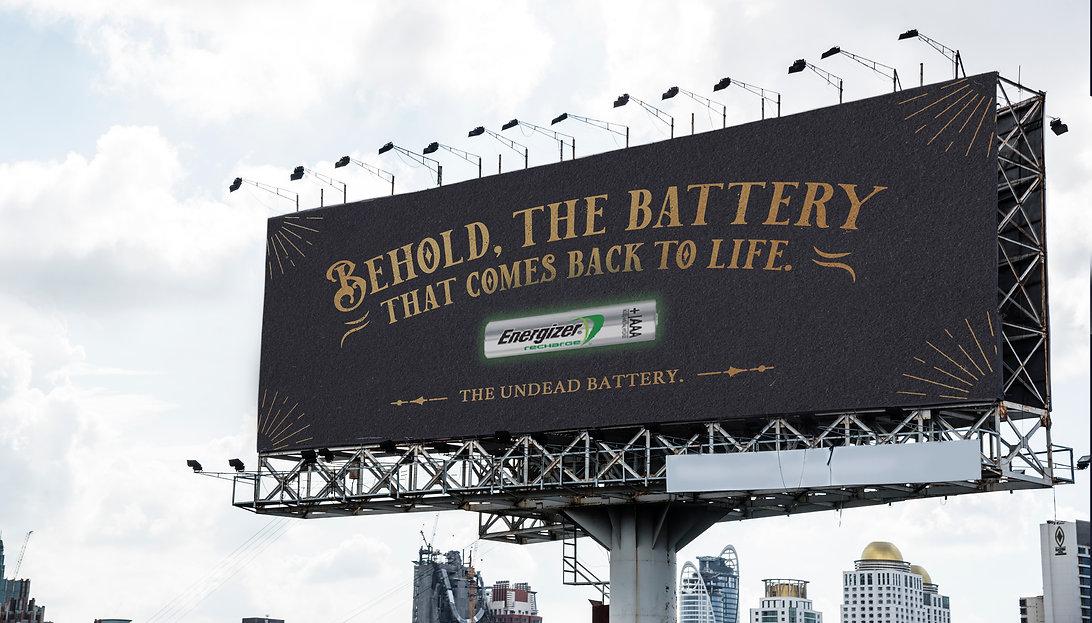 Billboard 2 mockup.jpg