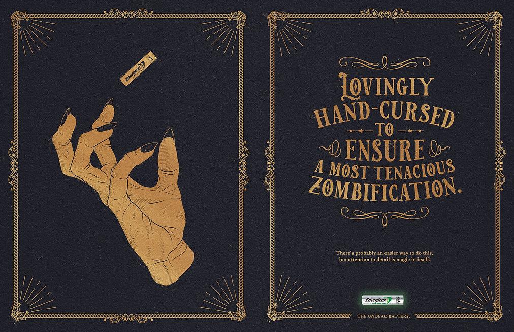 Hand-Cursed.jpg
