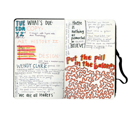 MOLESKIN PAGES_Page_15.png