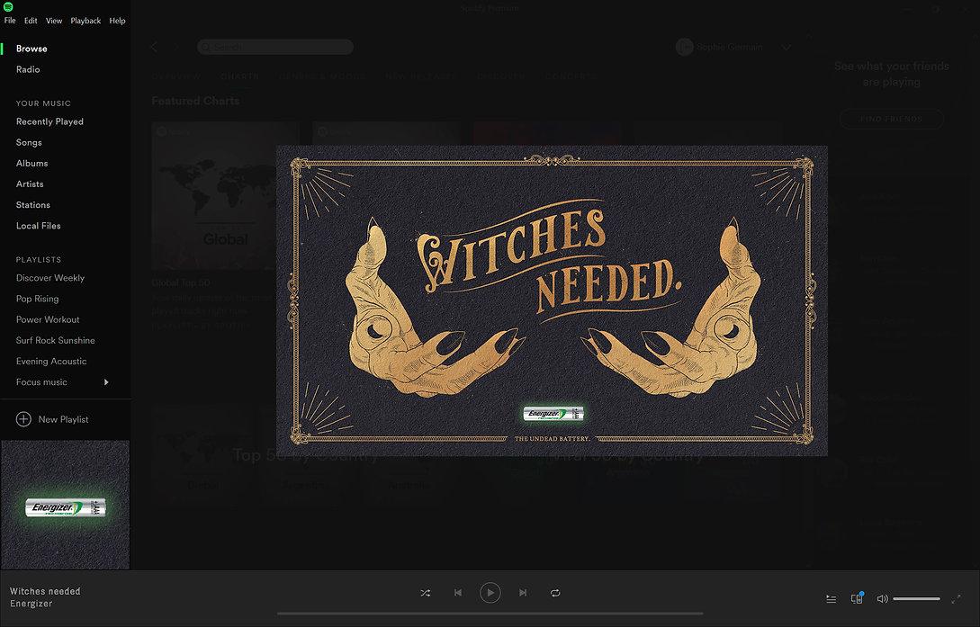 Spotify Ad 2.jpg