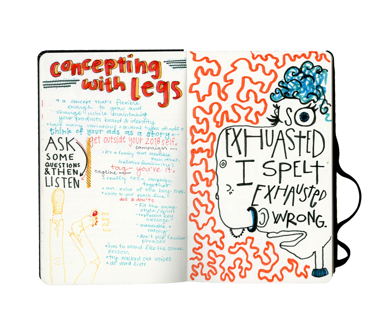 MOLESKIN PAGES_Page_17.png