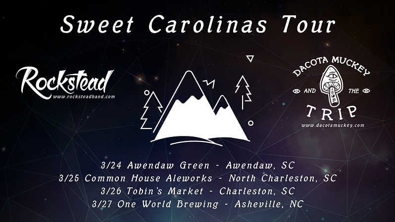 facebook event cover with dates.png